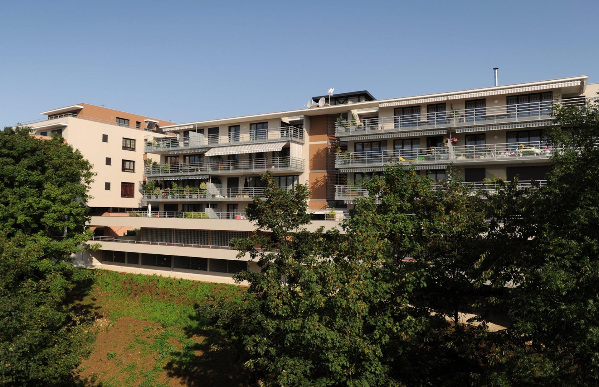 Louer un appartement : les étapes de la location